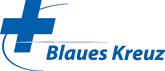 Blaues Kreuz Baselland