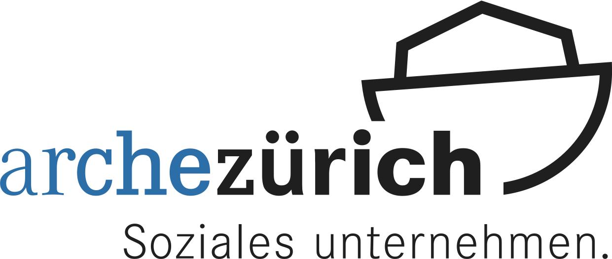 Arche Zürich