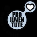 Logo Association Pro Juventute de Canton de Genève