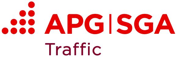APG SGA Traffic