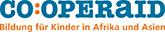 Logo Cooperaid