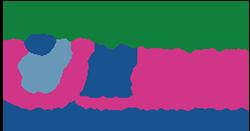 Gönnerverein Kispex Logo