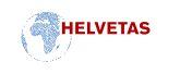 Logo Helvetas