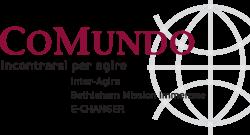 Logo Commundo