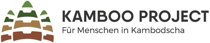 Logo Kamboo Project