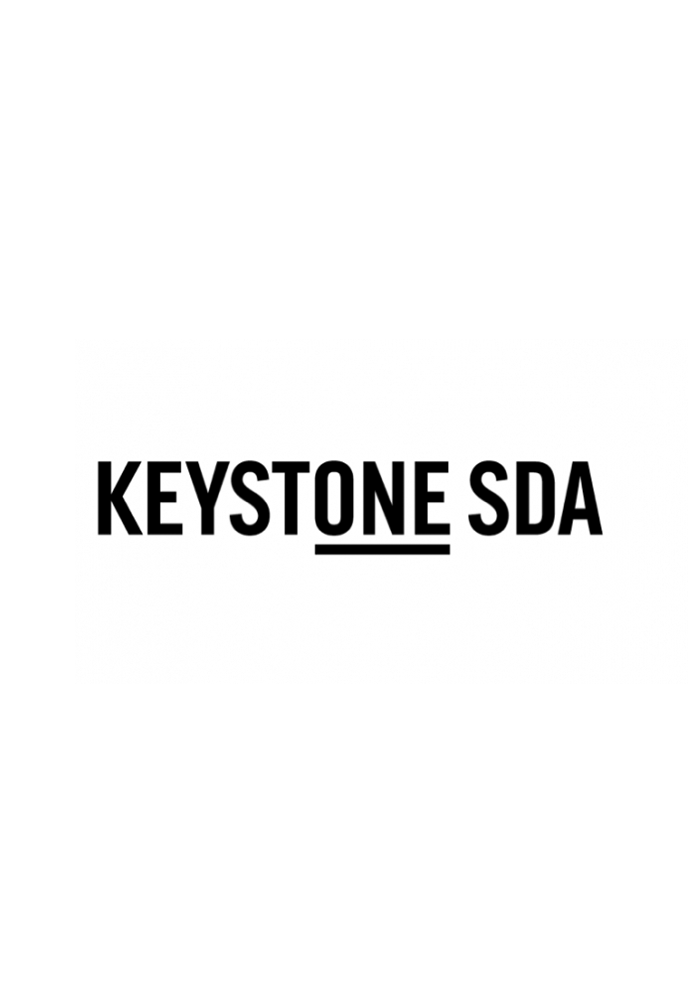 Logo Keystone sda