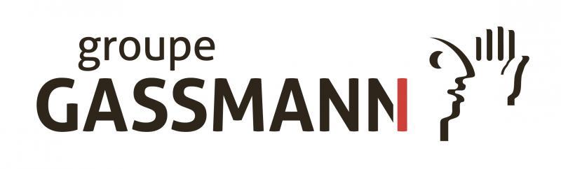 Logo Gassmann Media