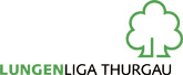 Lungenliga TG Logo
