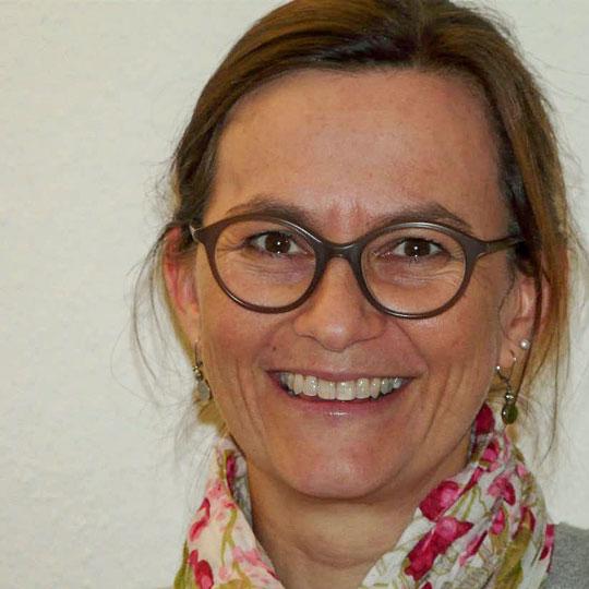 Renee Giger, Elternnotruf