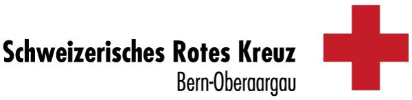 Logo SRK Oberaargau