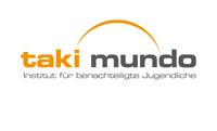 Logo Taki mundo