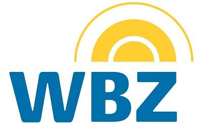 Logo Wohn- und Bürozentrum für  Körperbehinderte (WBZ)