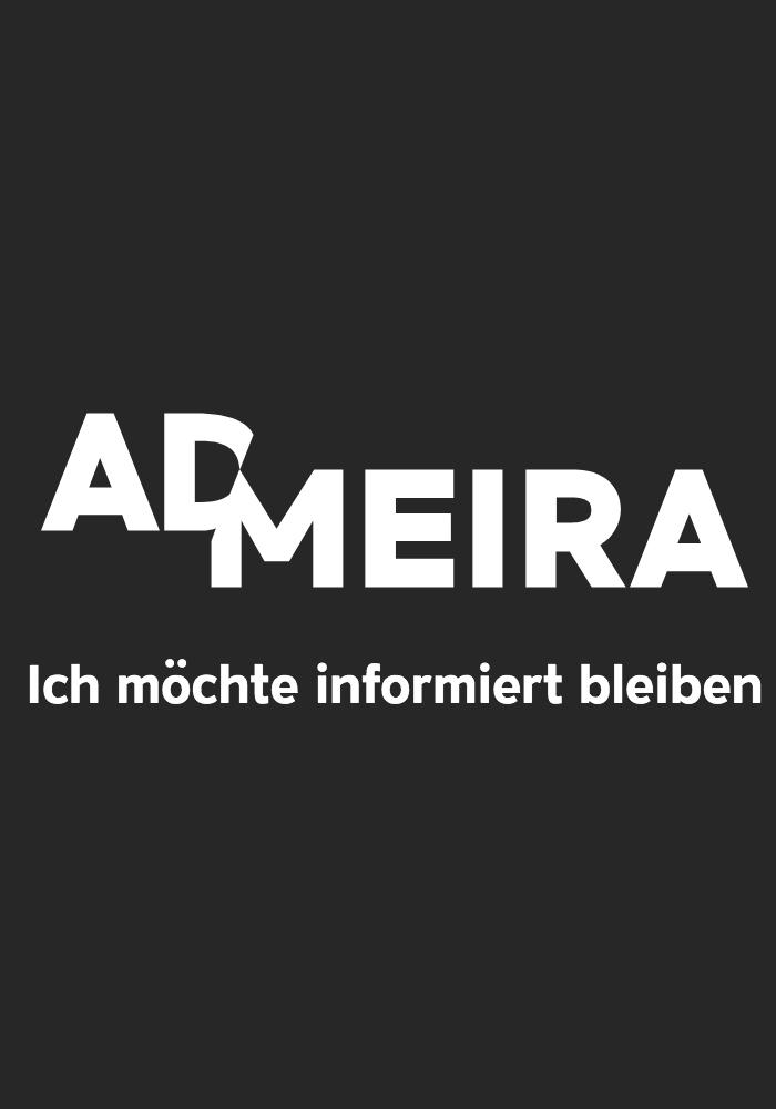 Logo Admeira