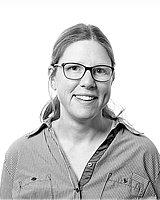 Beratungsstelle für Familien, Anna Maechler