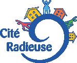 Logo Cité Radieuse