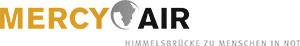 Mercy Air Logo