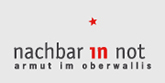 Logo Nachbar in Not