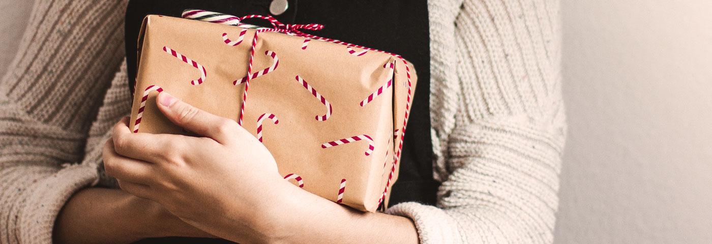 Sinnvolle Geschenke