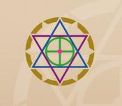 Logo Verein Paz Mundo Schweiz