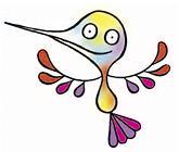 Logo Verein Zunzun