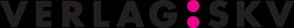 Logo Verlag SKV transparent