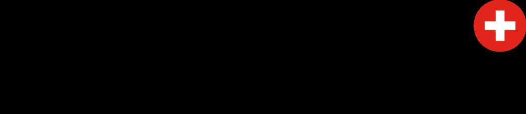 swissfundraising Logo transparent