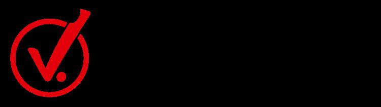 ZEWO Logo Claim F
