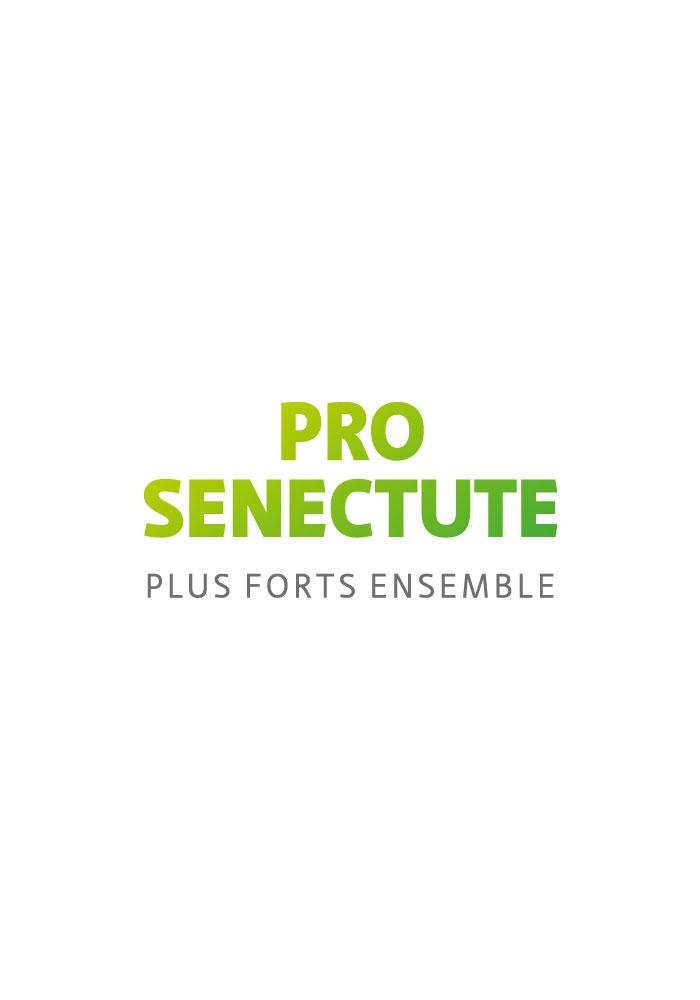 Pro Senectute F