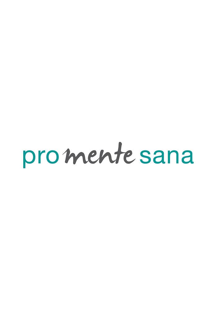 Pro Mente Sana
