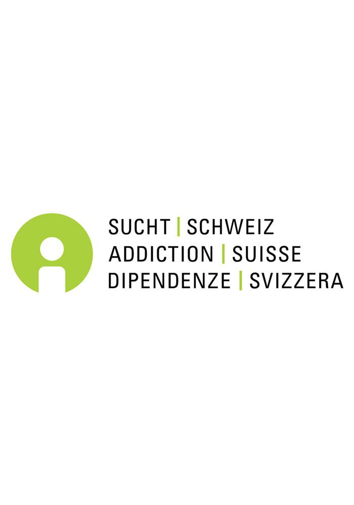 Sucht Schweiz
