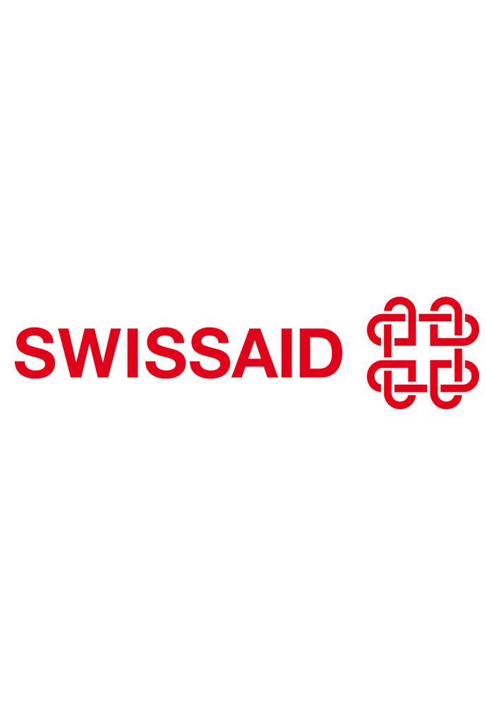 Swissaid