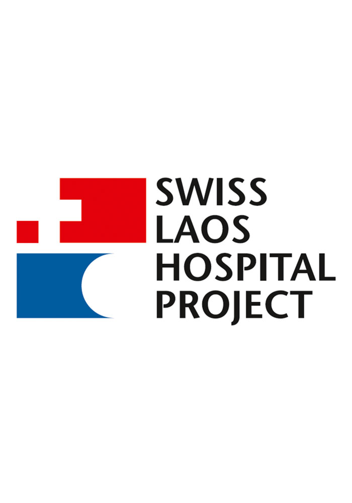 Swiss Laos Hospital Project