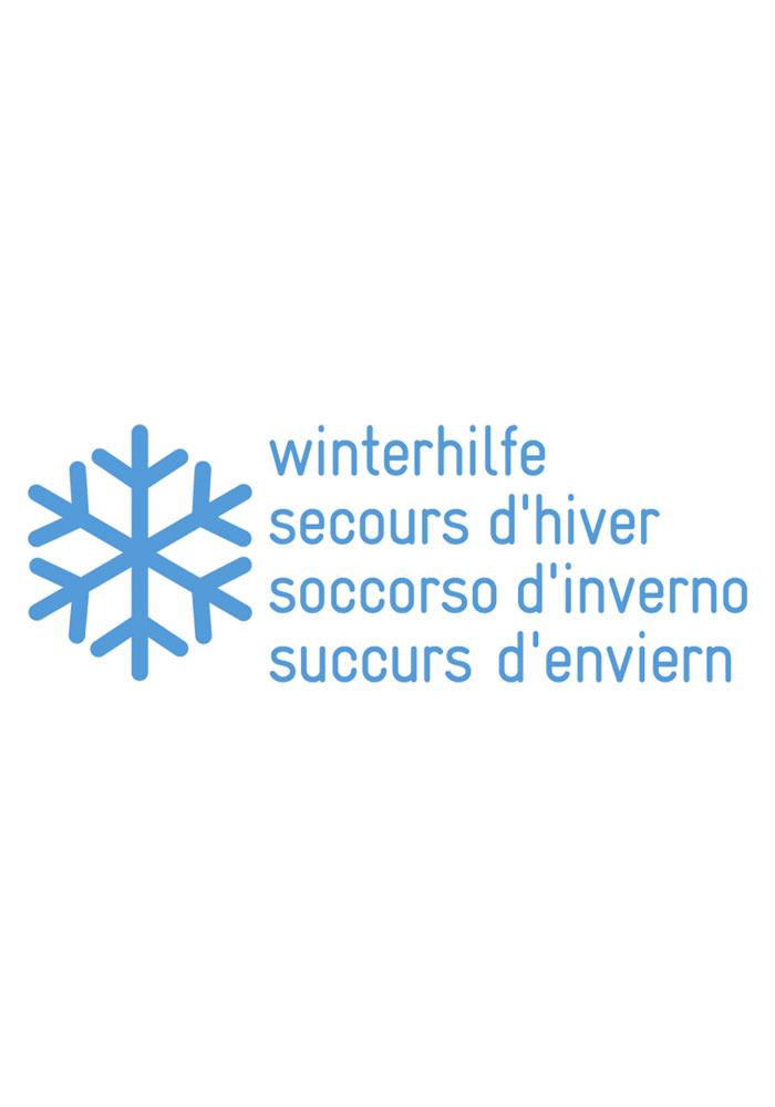 Winterhilfe CH