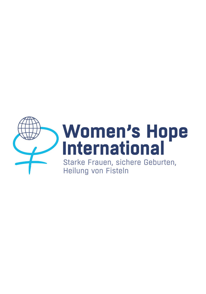 women's hope international