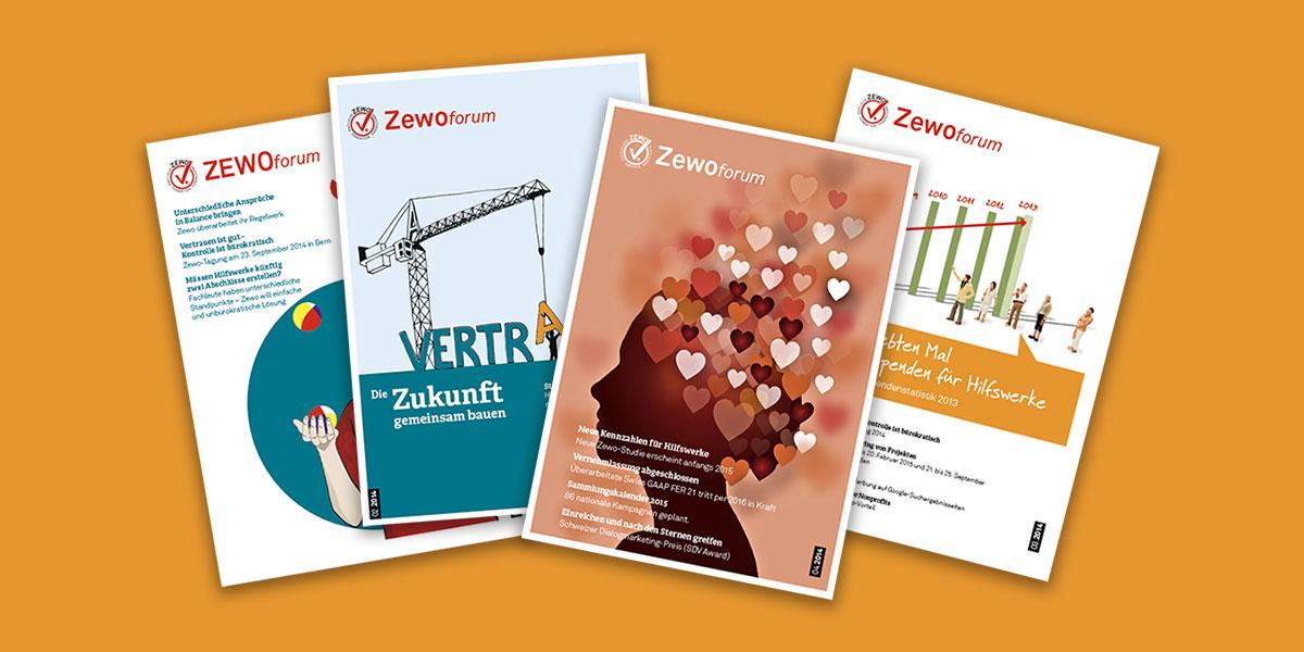 Zewoforum-DE-2014