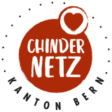 Logo Chindernetz Bern