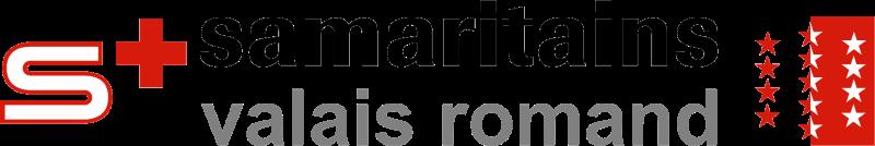 Logo ASSVR Transparent