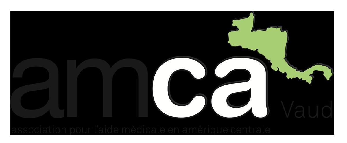 AMCA Vaud Logo