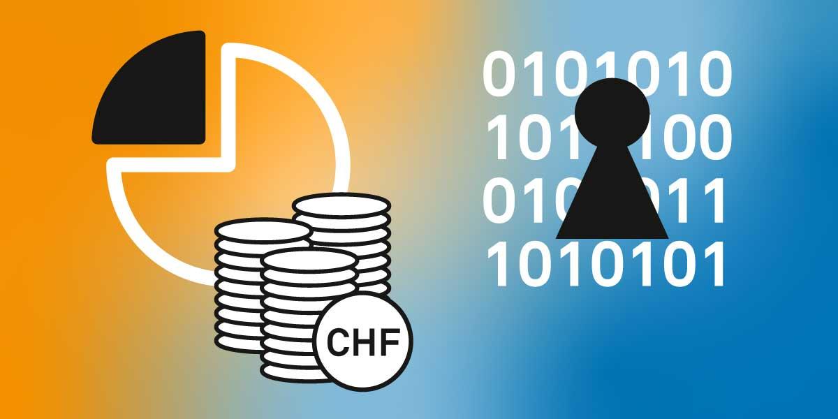 NPO Fokusgruppe Kennzahlen und Datenschutz